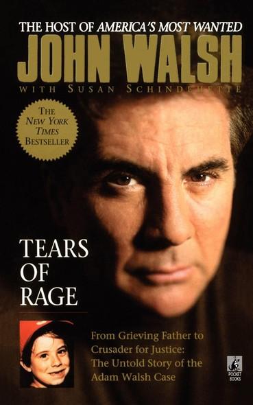 Tears of Rage