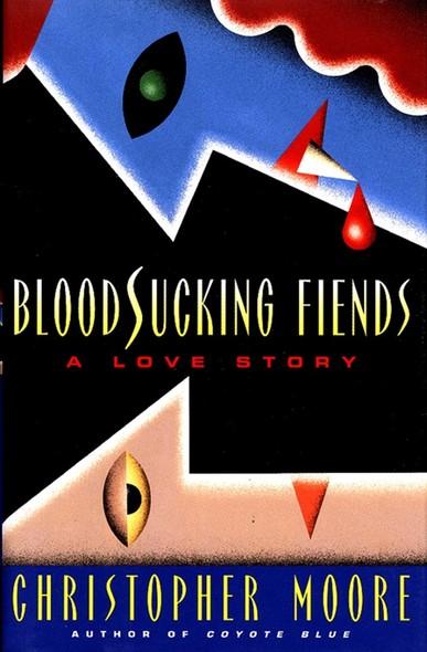 Bloodsucking Fiends : A Love Story