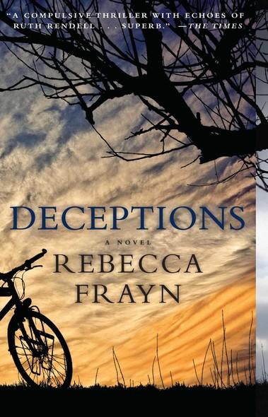 Deceptions : A Novel