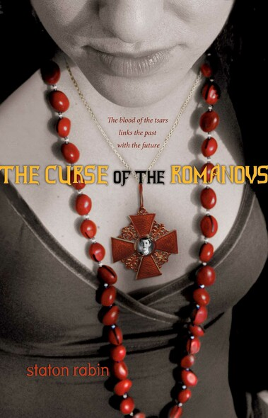 The Curse of the Romanovs