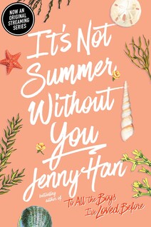 It's Not Summer Without You | Han, Jenny