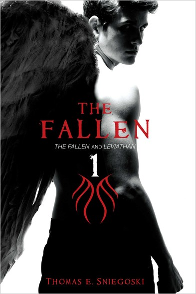 The Fallen 1 : The Fallen and Leviathan