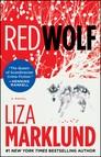 Red Wolf : A Novel