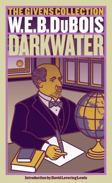 Darkwater : The Givens Collection