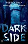 Darkside : A Novel