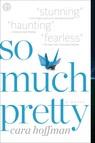 So Much Pretty : A Novel