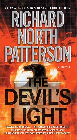 The Devil's Light : A Novel