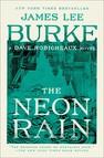 The Neon Rain : A Dave Robicheaux Novel