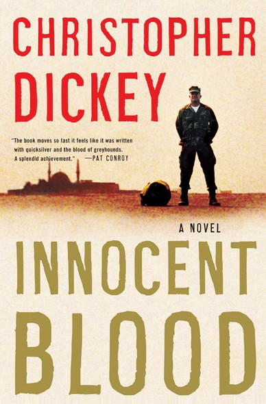 Innocent Blood : A Novel