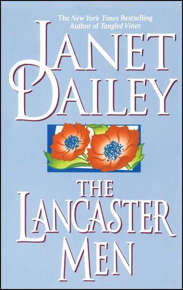 The Lancaster Men