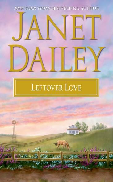 Leftover Love