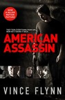 American Assassin : A race against time to bring down terrorists. A high-octane thriller that will keep you guessing.