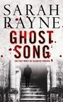 Ghost Song : A condemned London music hall hides a deadly secret ...