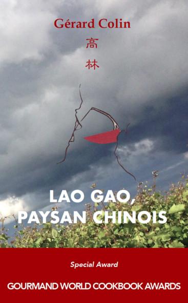 Lao Gao, paysan chinois