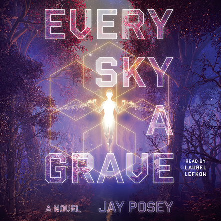 Every Sky a Grave
