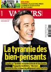 Valeurs Actuelles - Novembre 2019 - La Tyrannie des biens-pensants