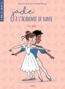 Le gala | Grossetête, Charlotte