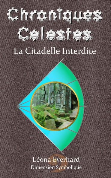 La Citadelle Interdite