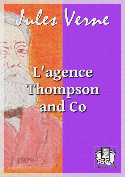 L'agence Thompson and Co
