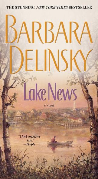 Lake News : A Novel