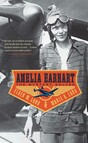Amelia Earhart : The Mystery Solved