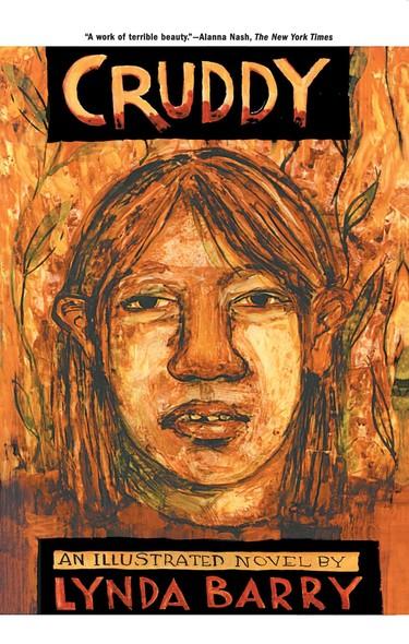 Cruddy : A Novel