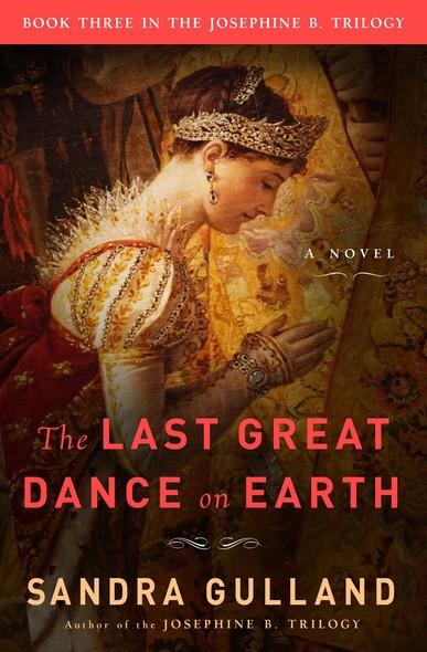 The Last Great Dance on Earth : A Novel