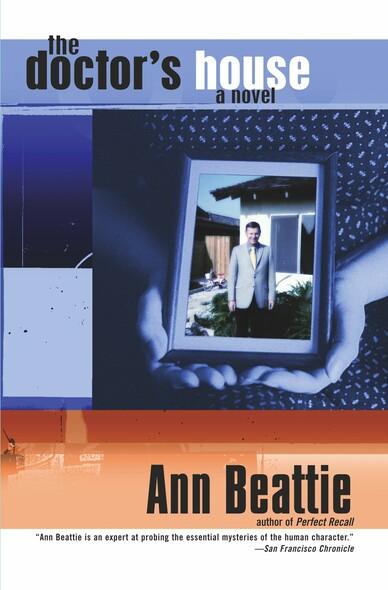 The Doctor's House : A Novel