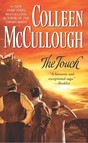 The Touch : A Novel