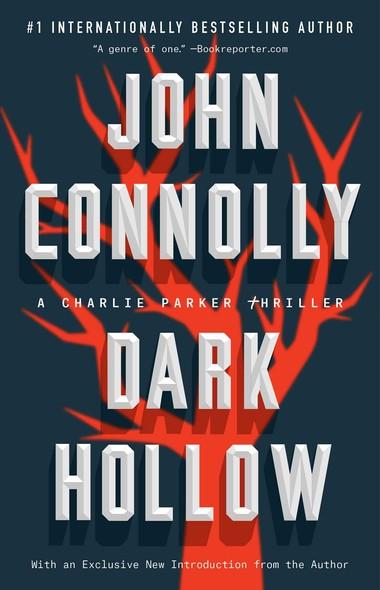 Dark Hollow : A Novel