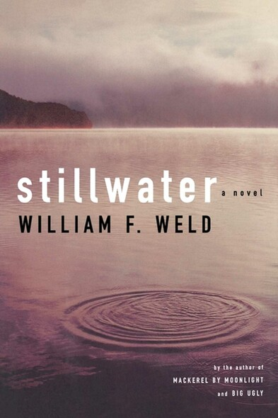 Stillwater : A Novel