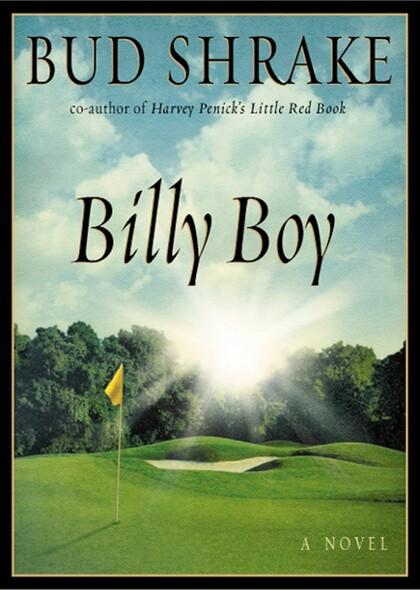 Billy Boy : A Novel