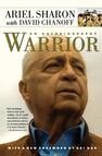 Warrior : An Autobiography