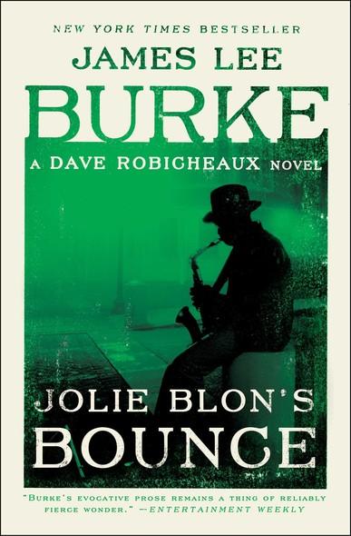 Jolie Blon's Bounce : A Novel