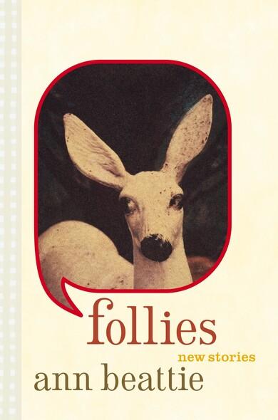 Follies : New Stories