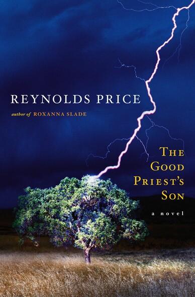 The Good Priest's Son : A Novel