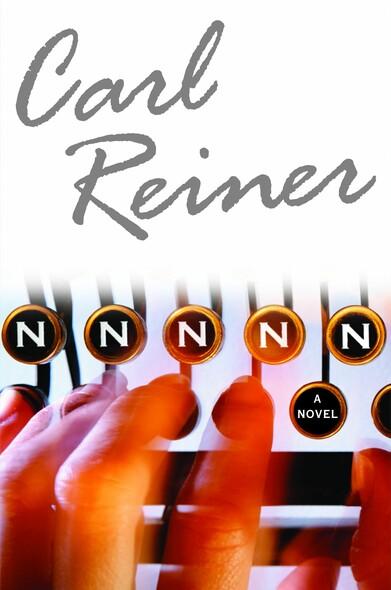 NNNNN : A Novel