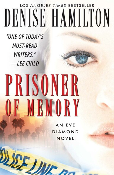 Prisoner of Memory : A Novel