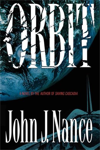 Orbit : A Novel