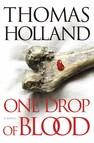 One Drop of Blood : A Novel