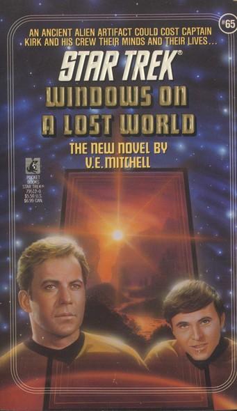 Windows on a Lost World