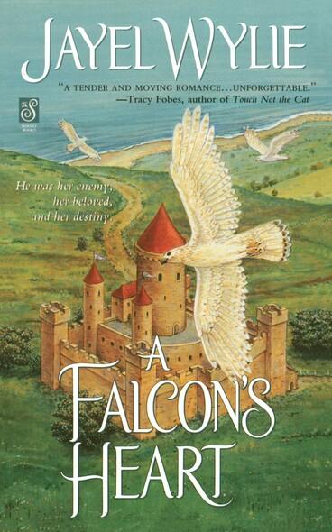 A Falcon's Heart