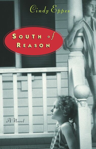 South of Reason