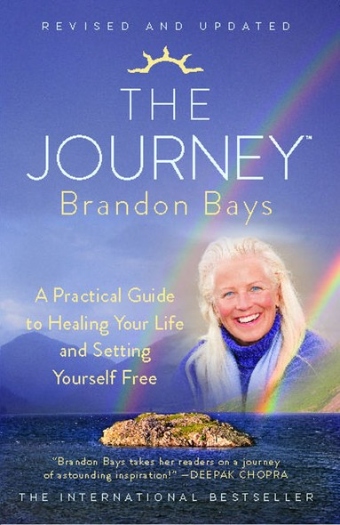 The Journey : A Road Map to the Soul
