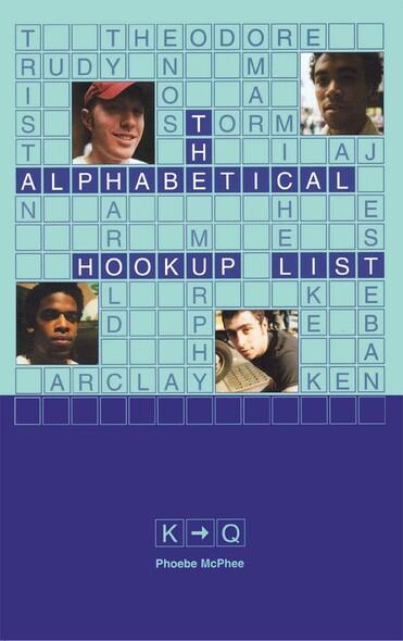 The Alphabetical Hookup List K-Q