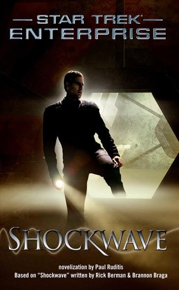 Star Trek: Enterprise: Shockwave
