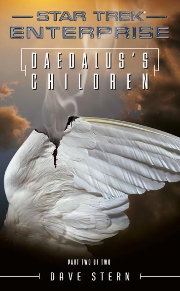 Star Trek: Enterprise: Daedalus's Children