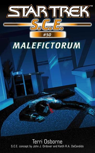 Star Trek: Malefictorum