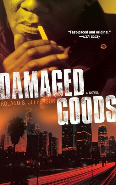 Damaged Goods : A Novel