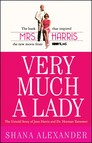 Very Much a Lady : The Untold Story of Jean Harris and Dr. Herman Tarnower